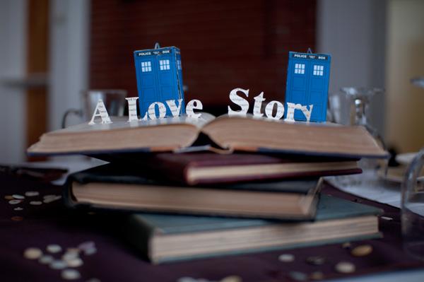 Vanessa + Brenden a love story.jpg