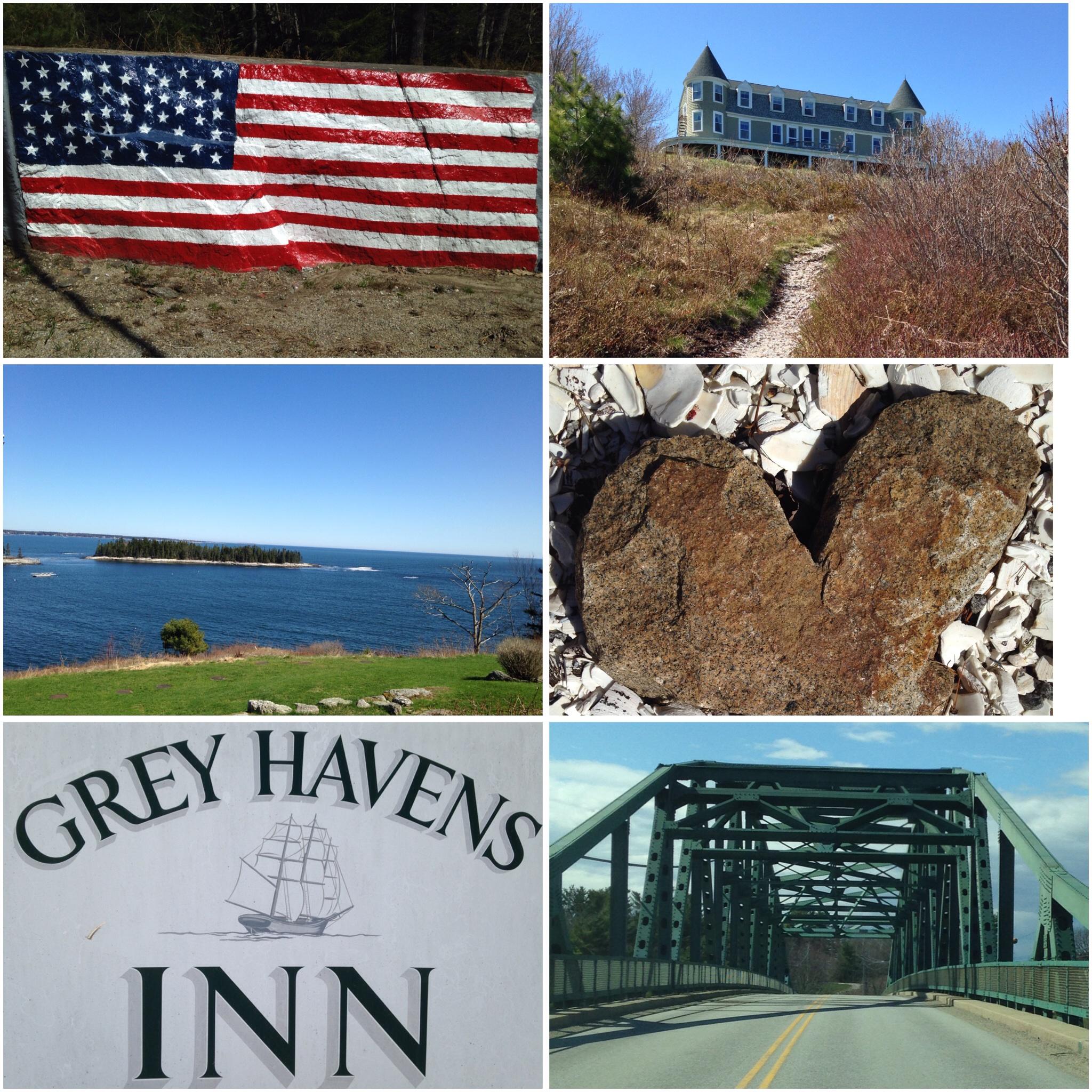 Grey Havens Inn Georgetown Maine.jpg