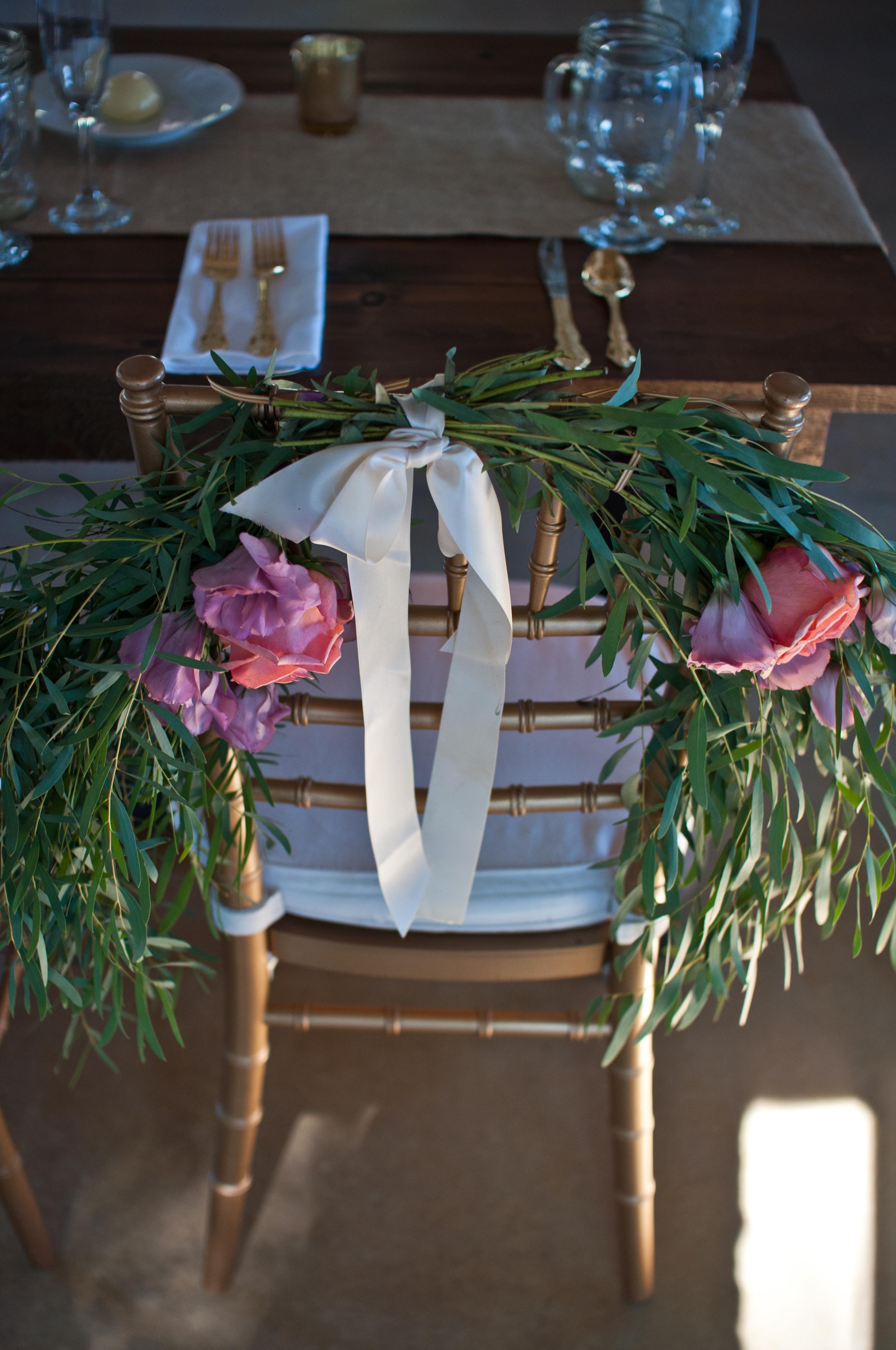 Wiscasset Maine Wedding Officiant