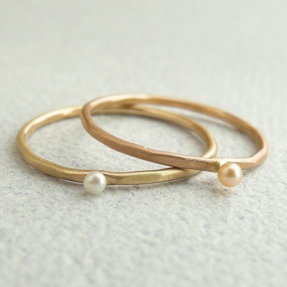 pear ring stacked.jpg
