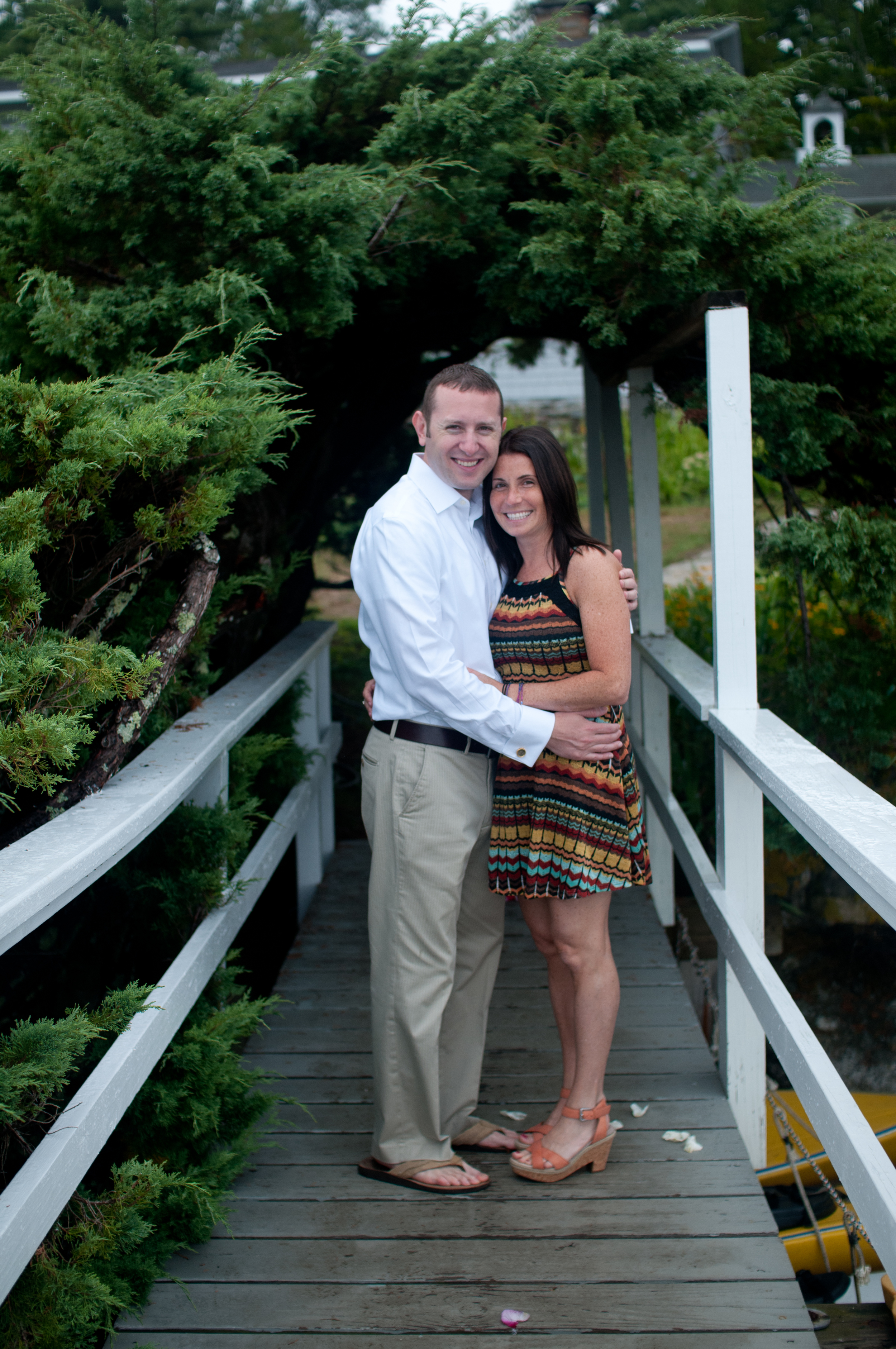 Real Maine vow renewal-12.jpg