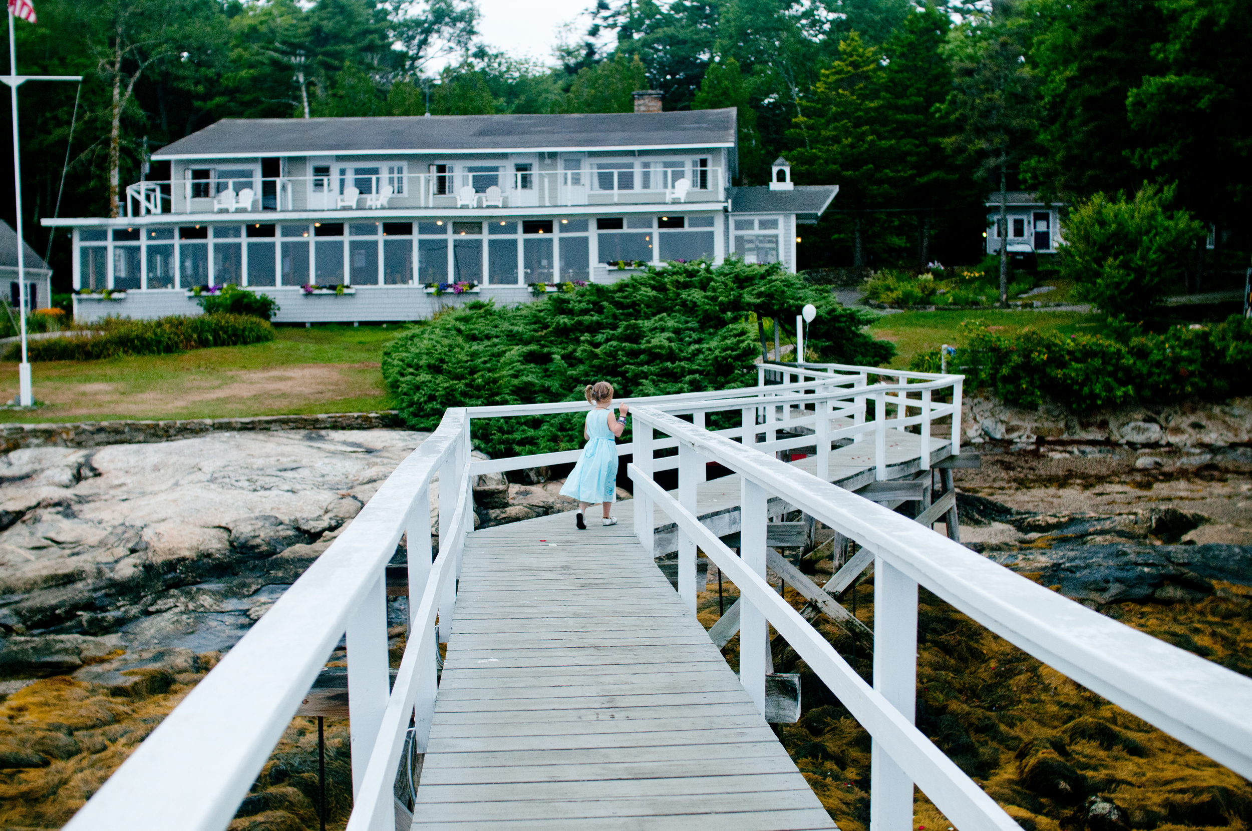Real Maine vow renewal-13.jpg