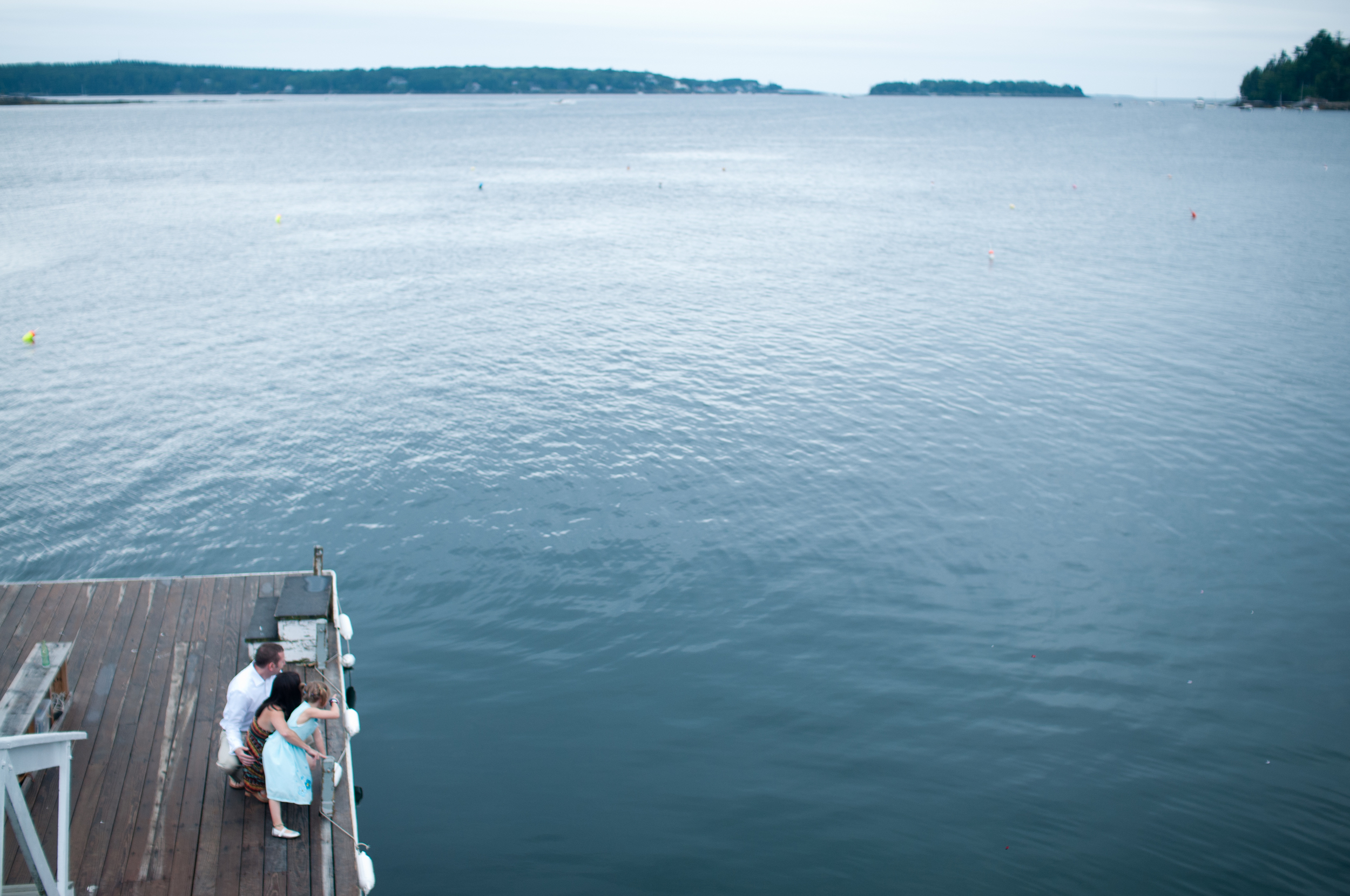 Real Maine vow renewal-20.jpg