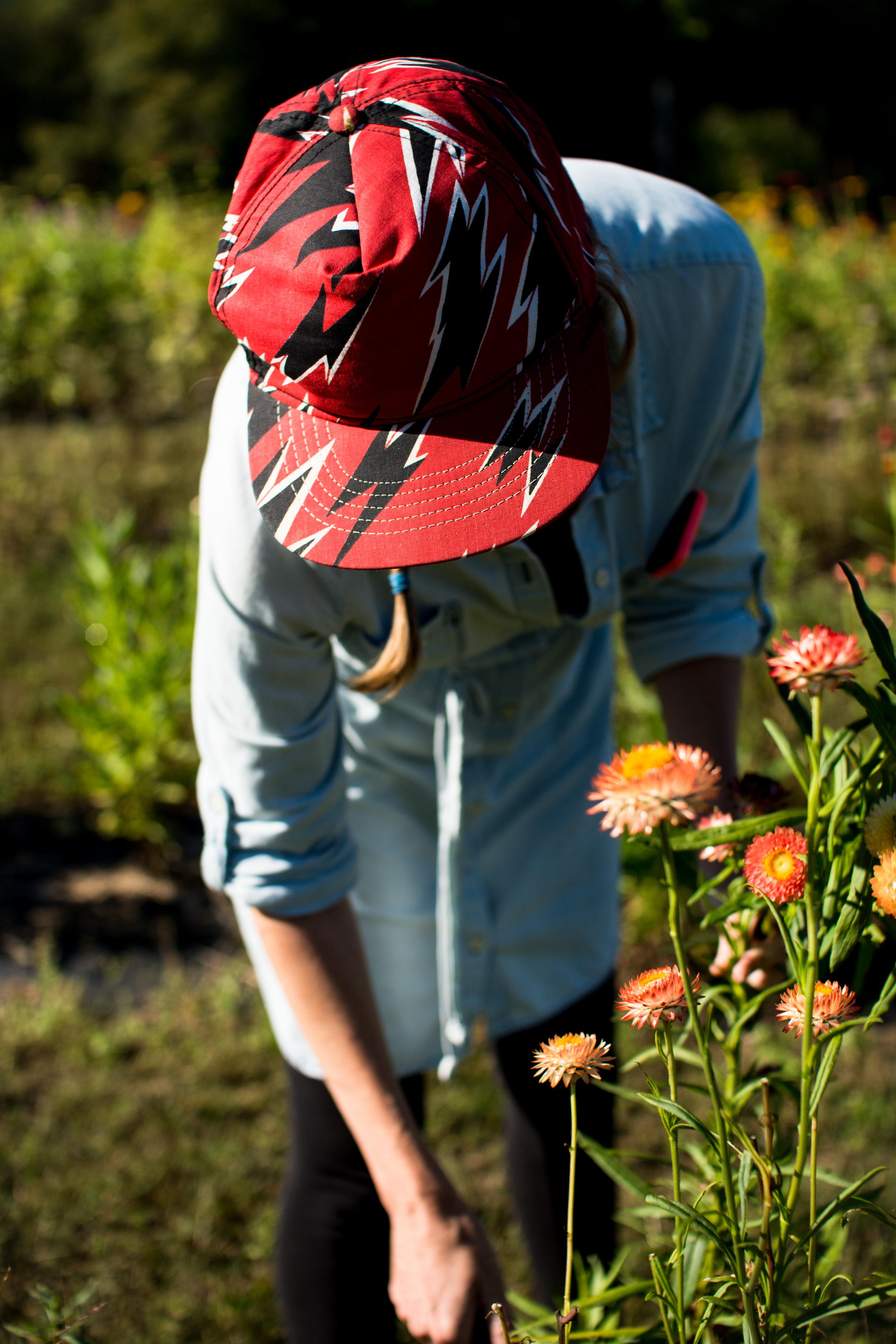 Field Floral Studio-30.jpg