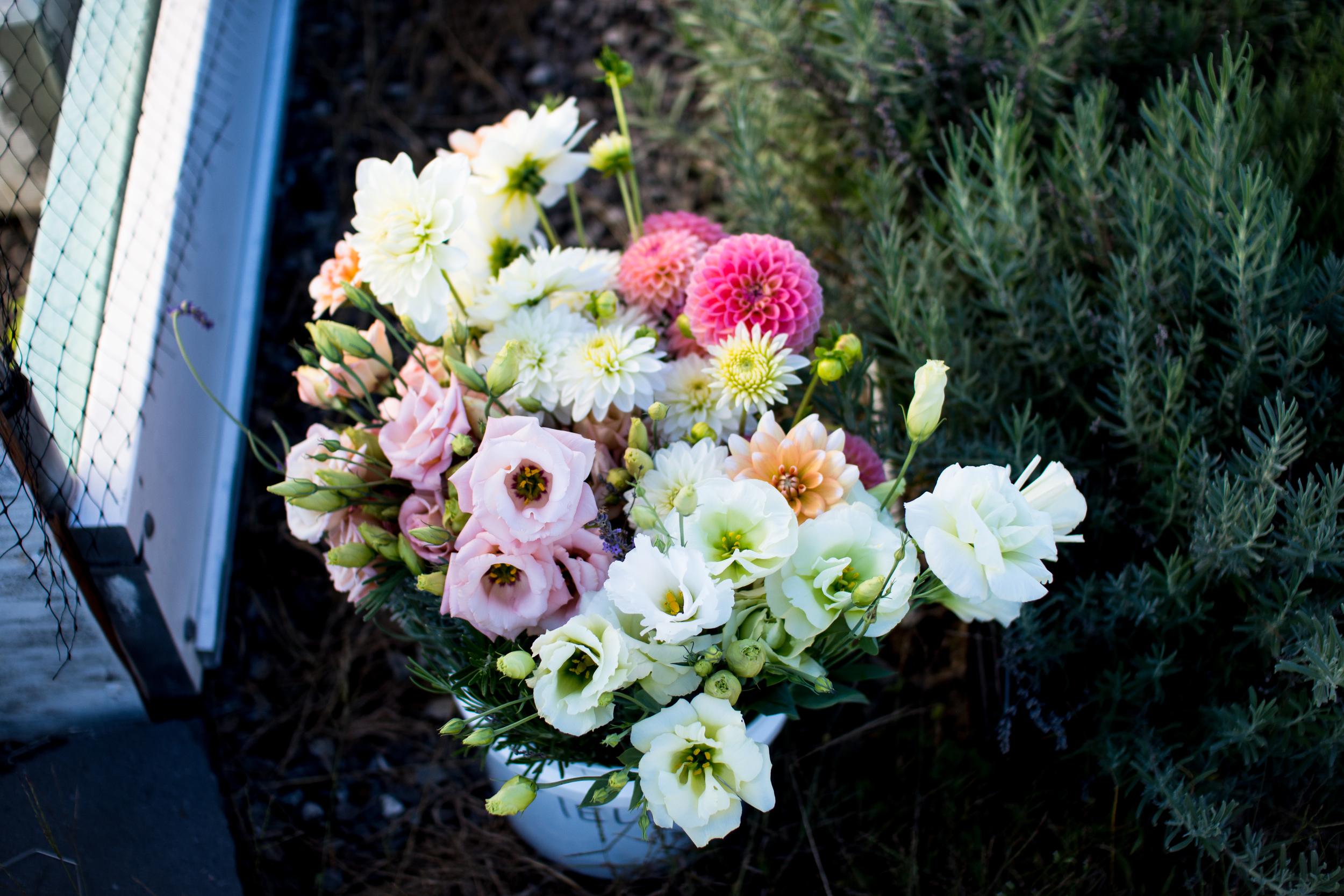Field Floral Studio-8.jpg