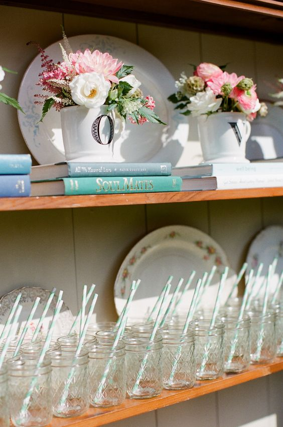 Things I'm loving by  A Sweet Start  a Maine wedding officiant   Photo by  Meredith Perdue Photography