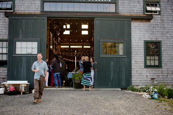 Turner Farm Barn Supper-8.jpg