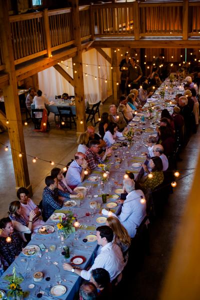 Turner Farm Barn Supper-2.jpg