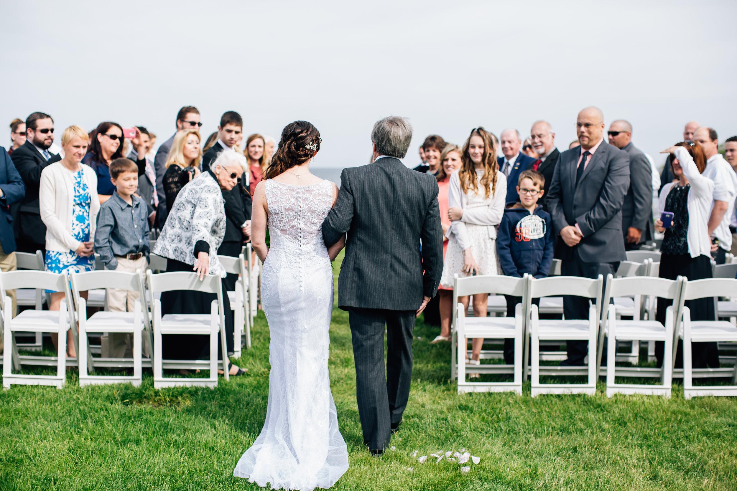 ceremony71.jpg