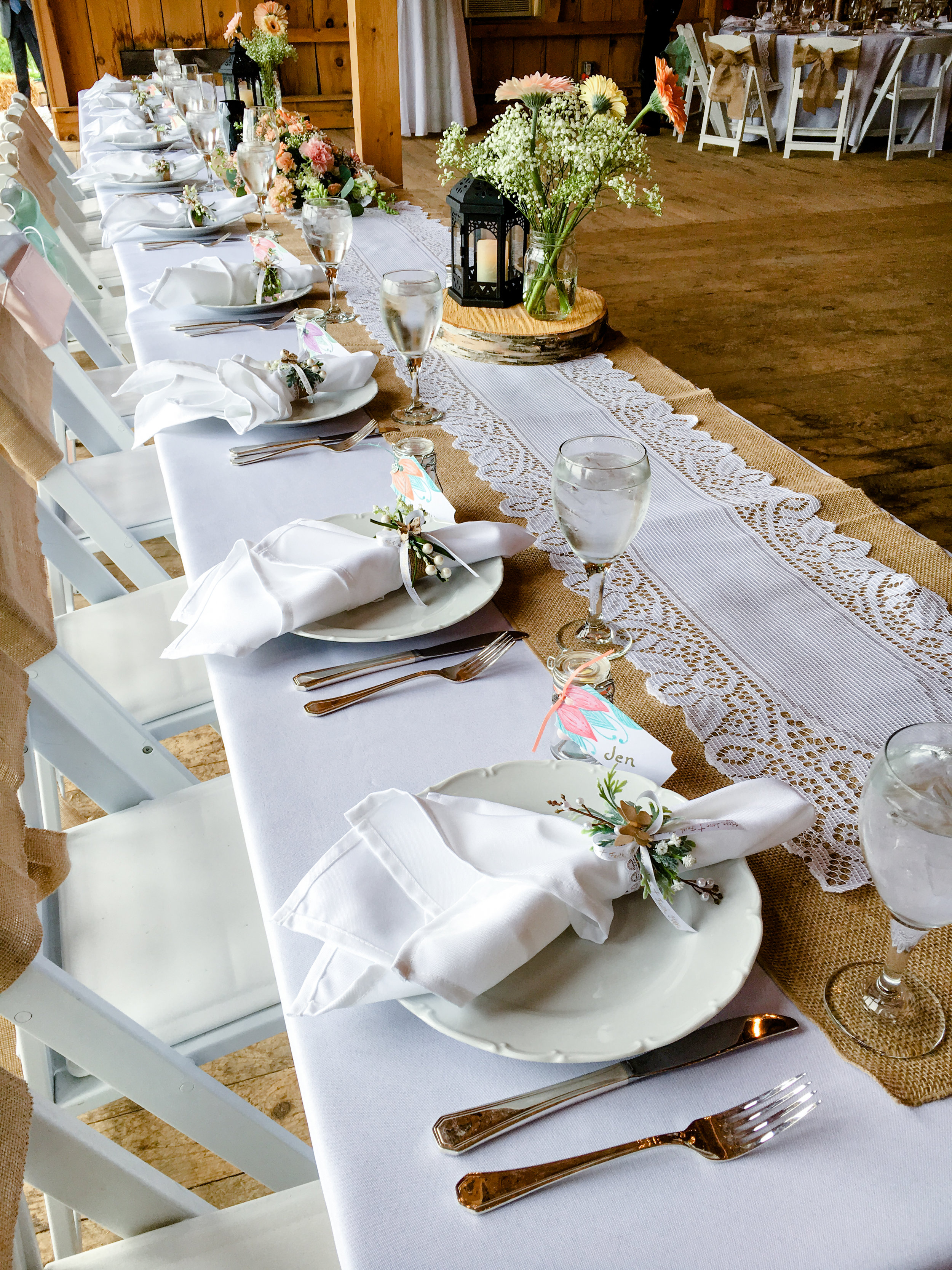 Granite Ridge Estate Wedding Officiant-4.jpg