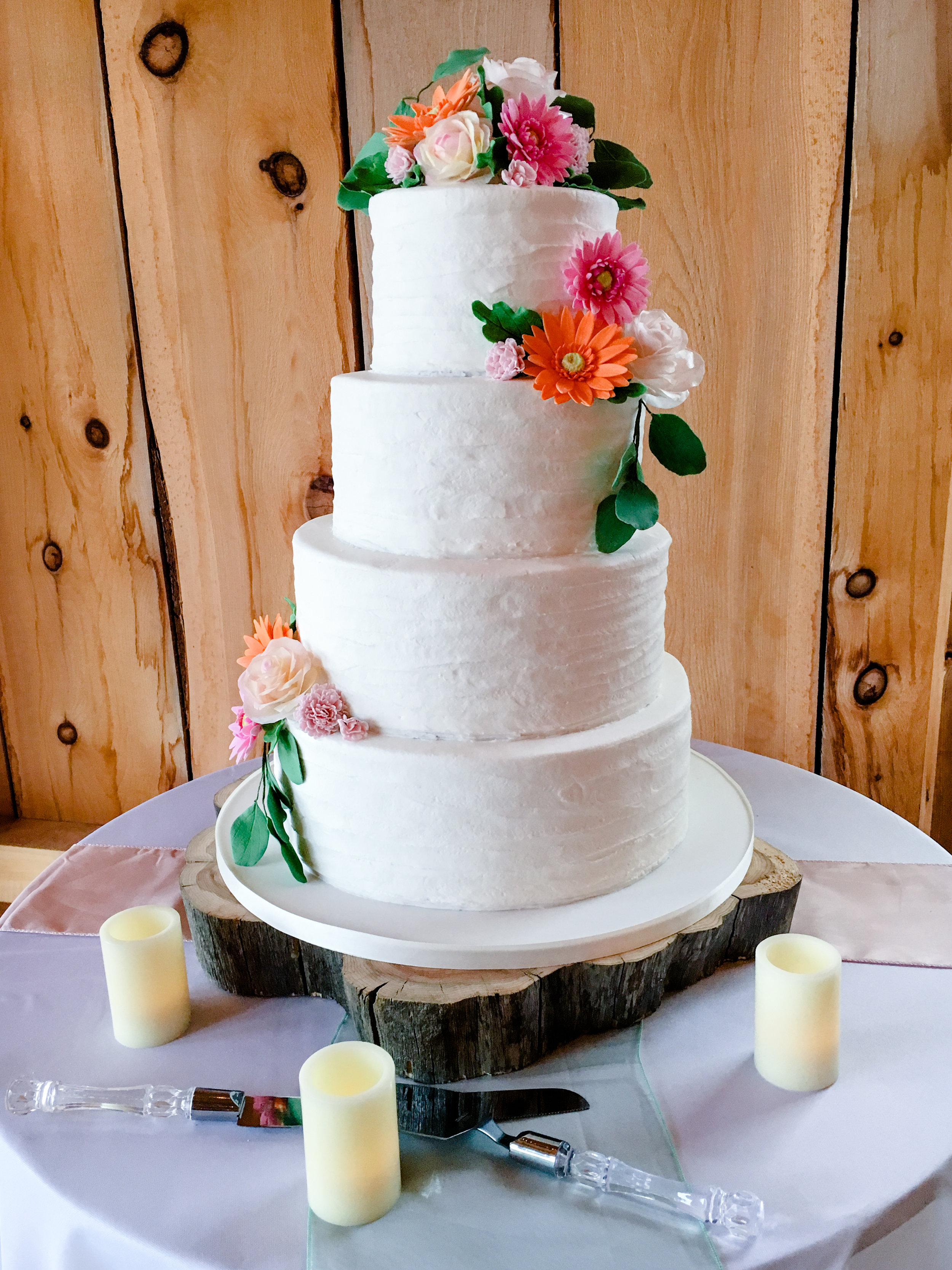 Granite Ridge Estate Wedding Officiant-6.jpg