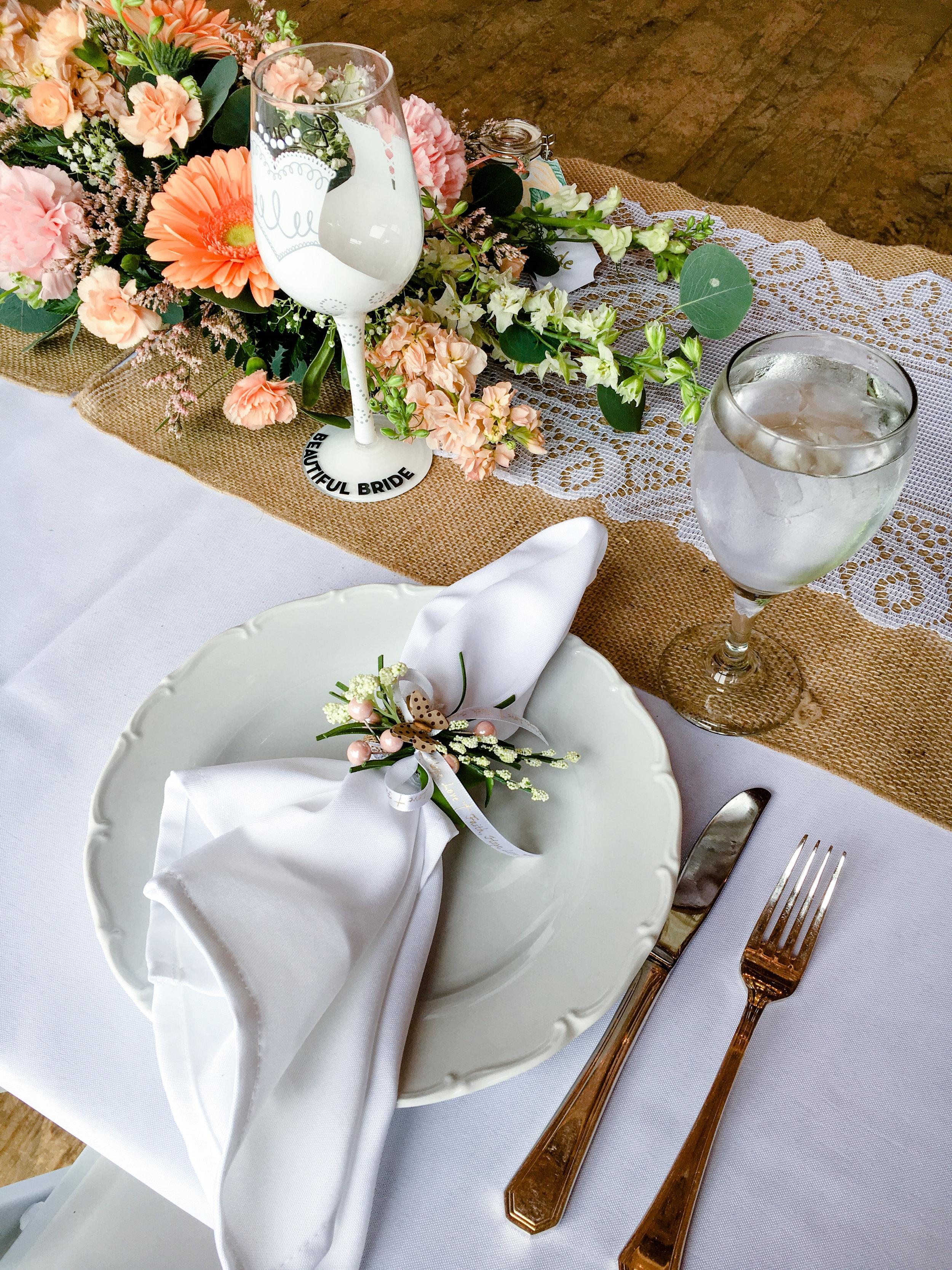 Granite Ridge Estate Wedding Officiant-5.jpg