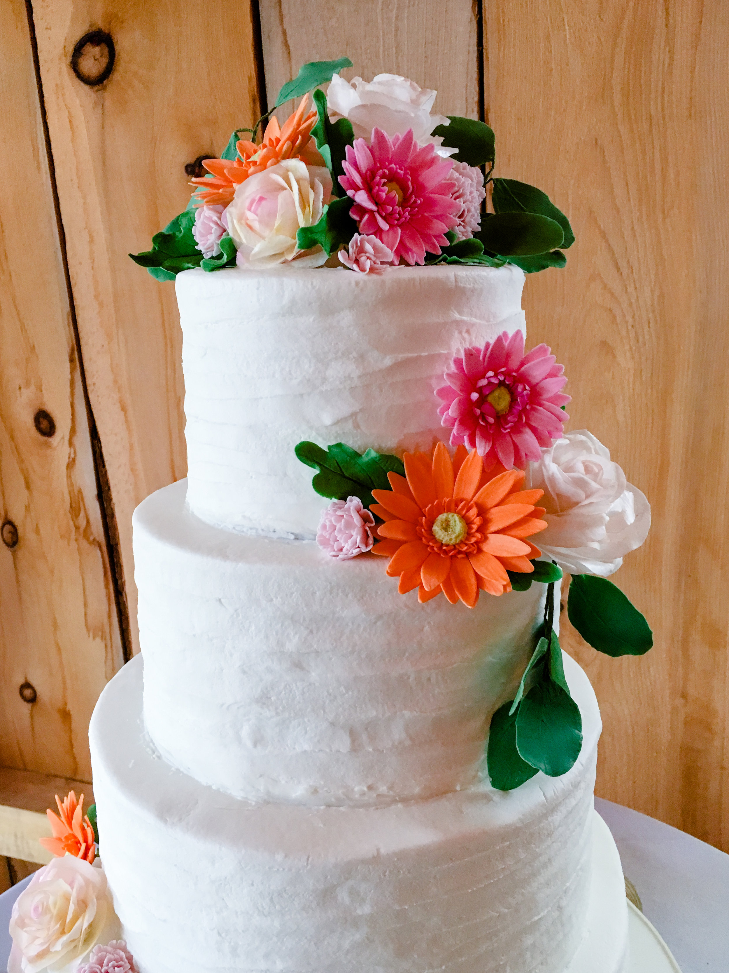 Granite Ridge Estate Wedding Officiant-7.jpg