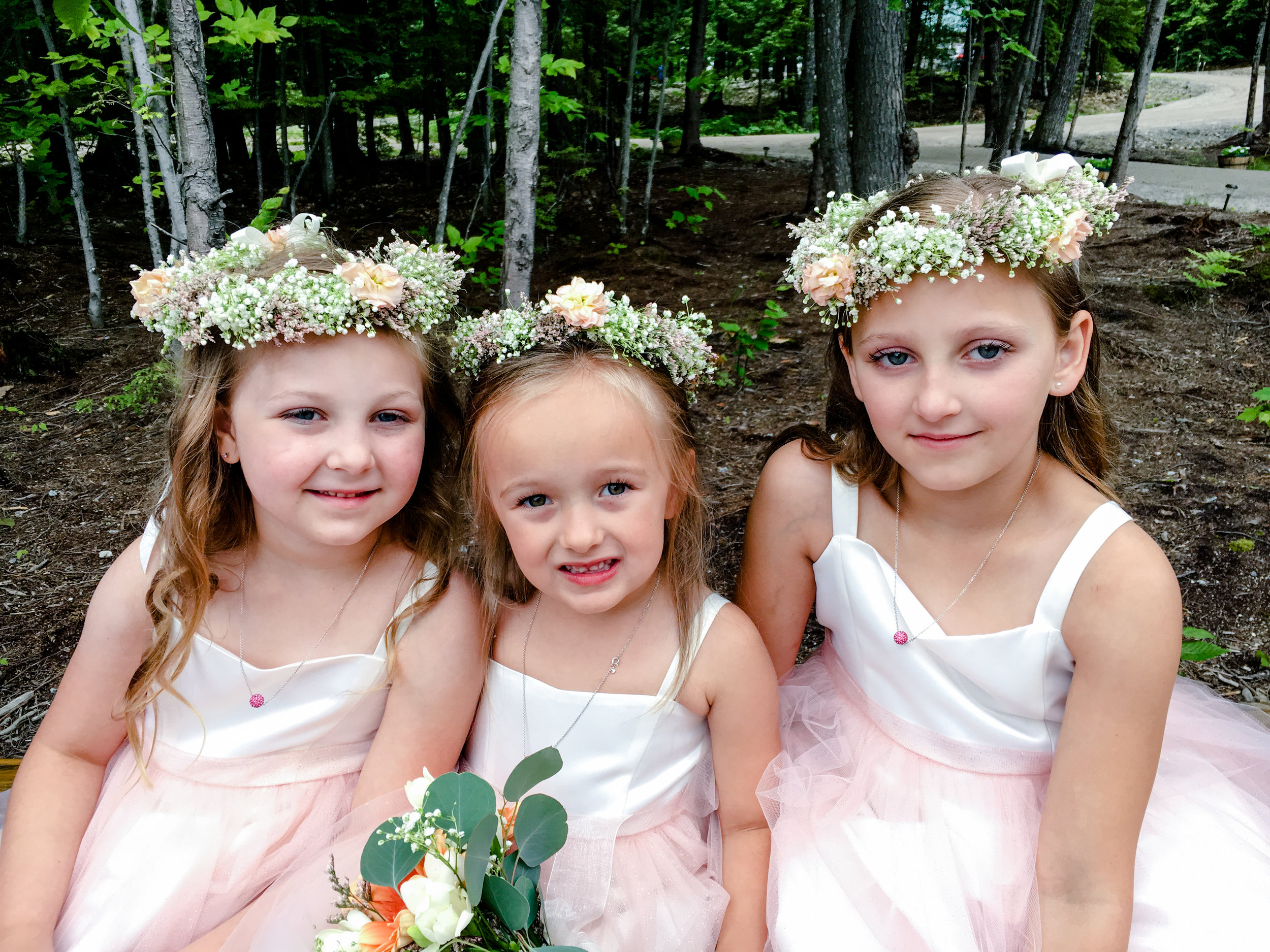 Granite Ridge Estate Wedding Officiant-13.jpg