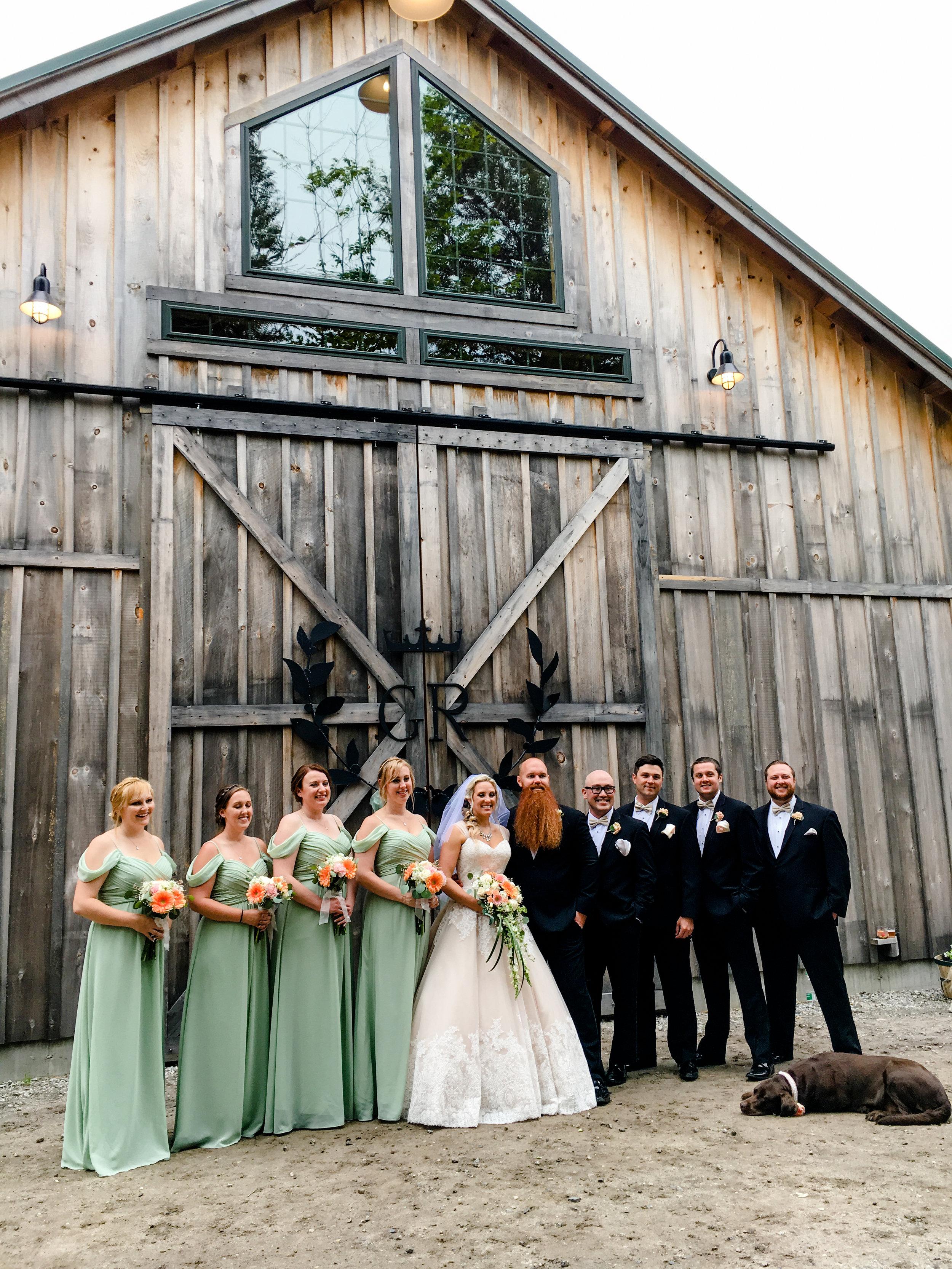 Granite Ridge Estate Wedding Officiant-14.jpg
