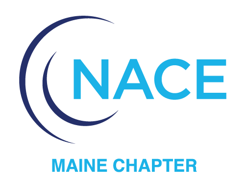 NACE Maine Chapter