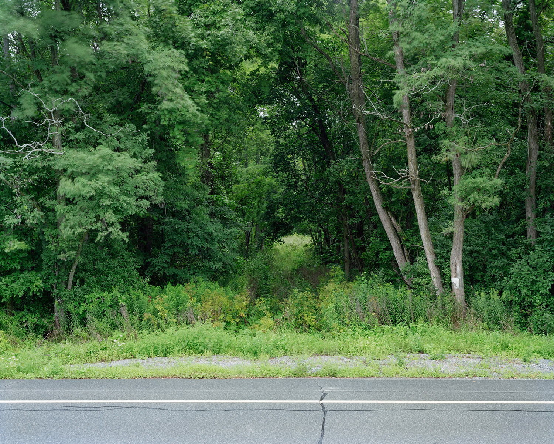 North River Road, Schenectady