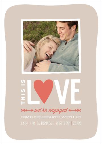 this-is-love.jpg