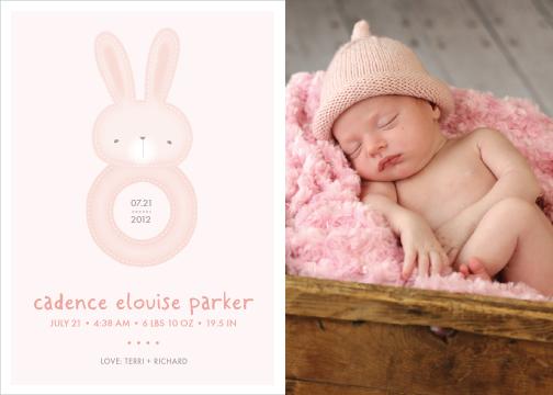 bunnyring-announcement-pink-update2.jpg