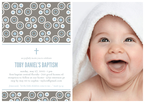mod-baptism-boy.jpg