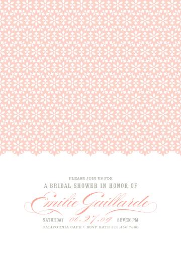 ella-gant-bridal-shower-coral.jpg