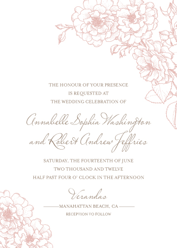camellia-invite-portrait.jpg