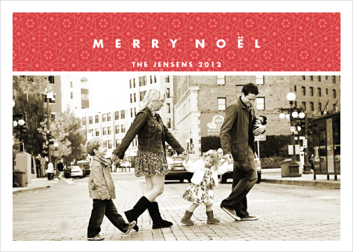 Merry Noel, 31st place | 2012 Joy To The World Holiday Challenge