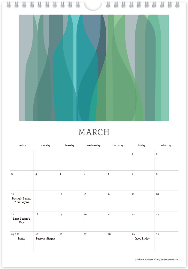 CalendarEmbed_Standard-2.jpeg