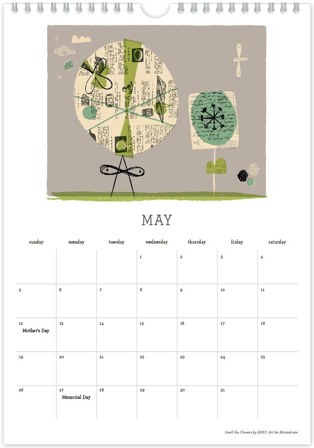 CalendarEmbed_Standard-4.jpeg