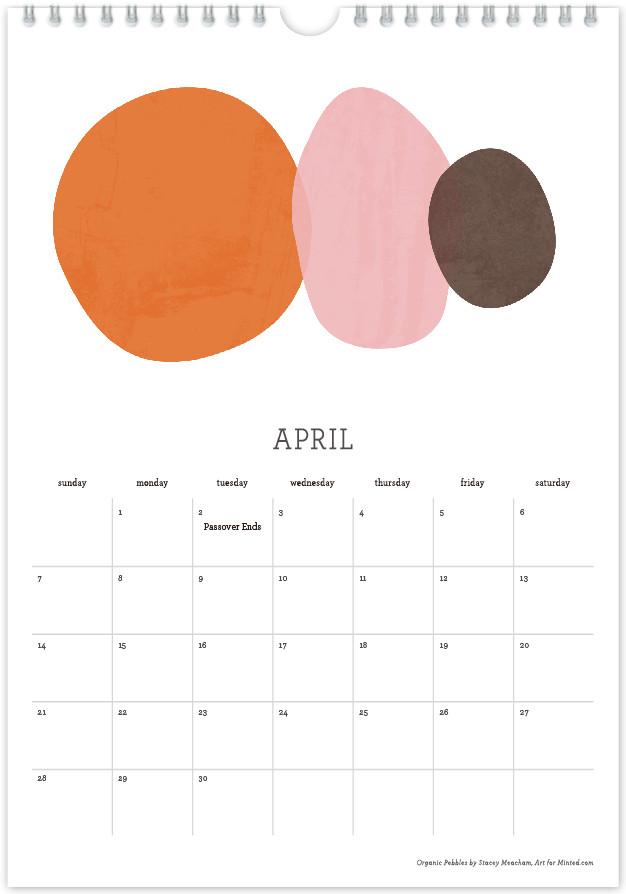 CalendarEmbed_Standard-3.jpeg