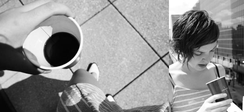 CAFFEINE!!!! THE END!!!!