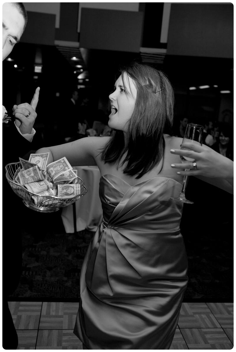 $1 dances haha