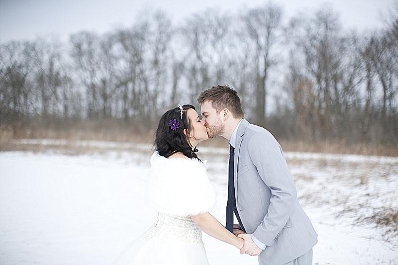 winter wedding photo 1.jpg