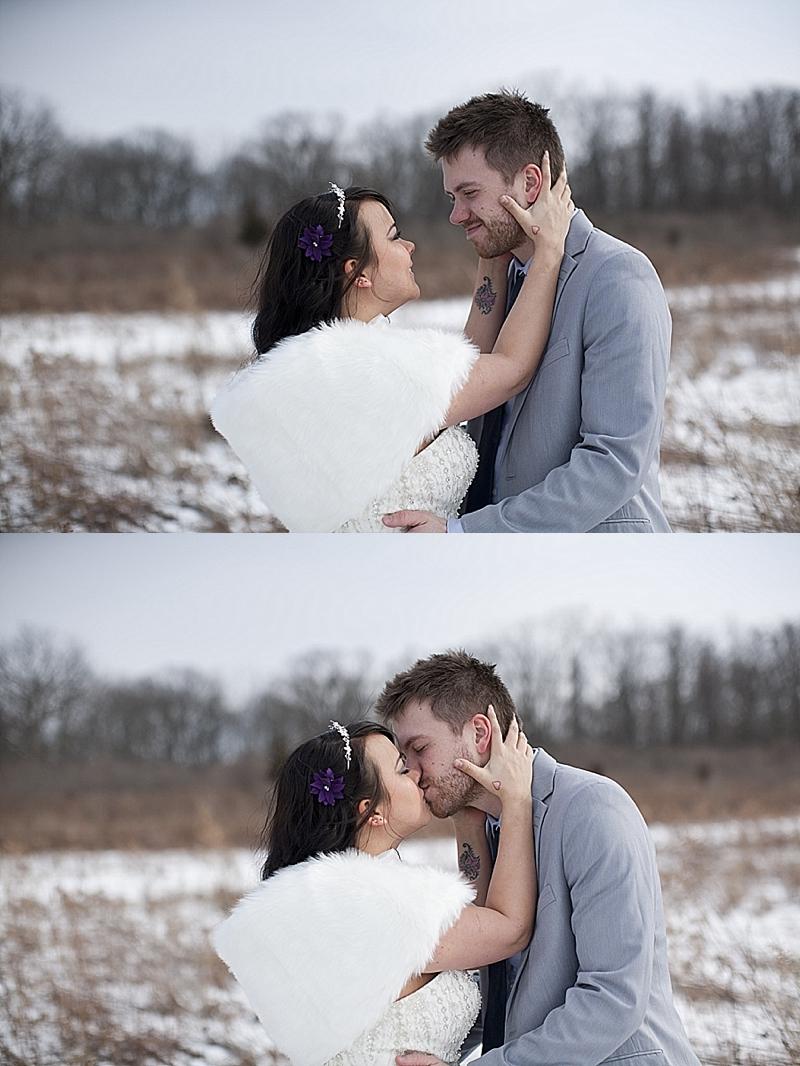 winter wedding photo 7.jpg