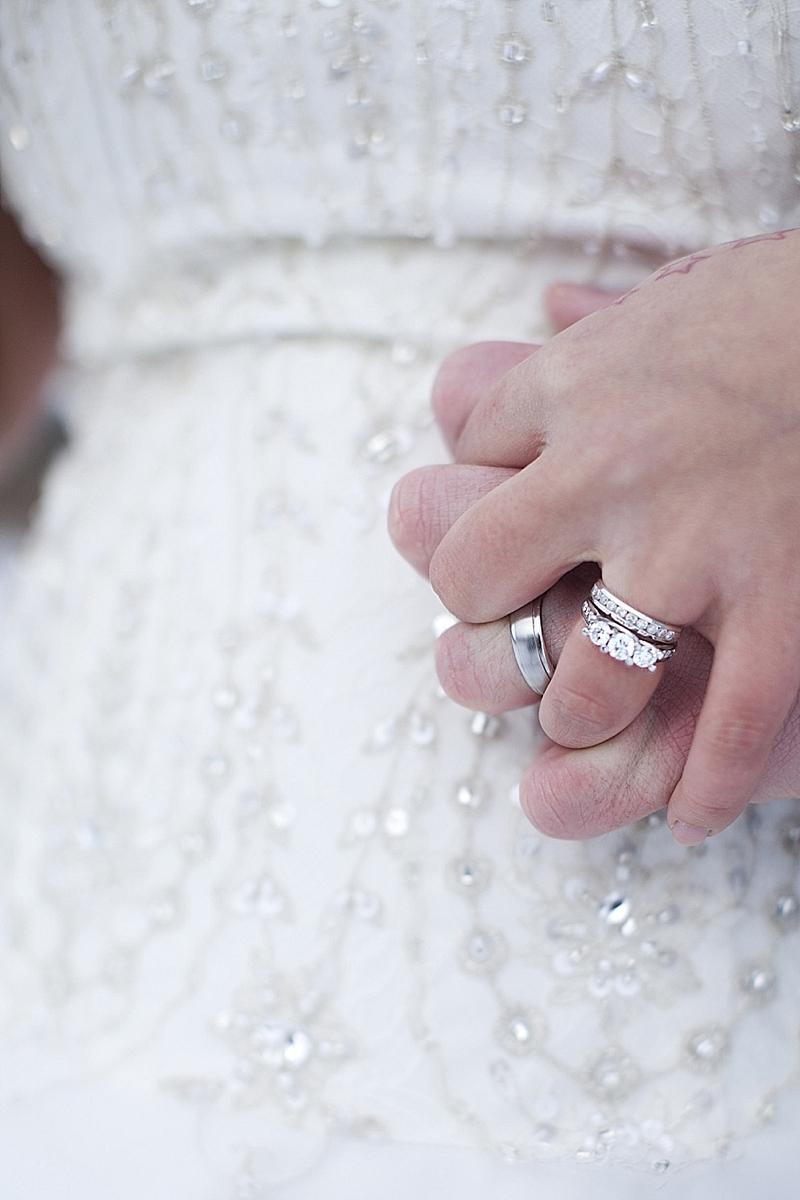 winter wedding photo 22.jpg