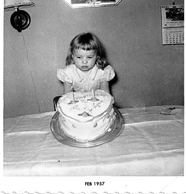 1957.jpg