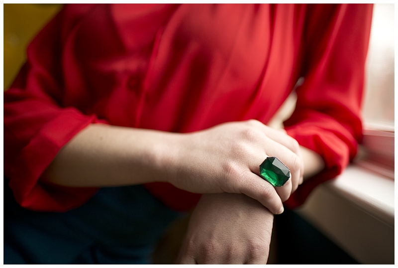 vintage ring photo.jpg