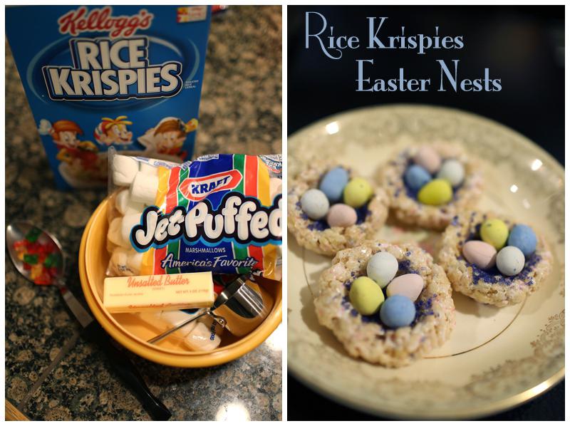 Pinterest_Easter treats.jpg