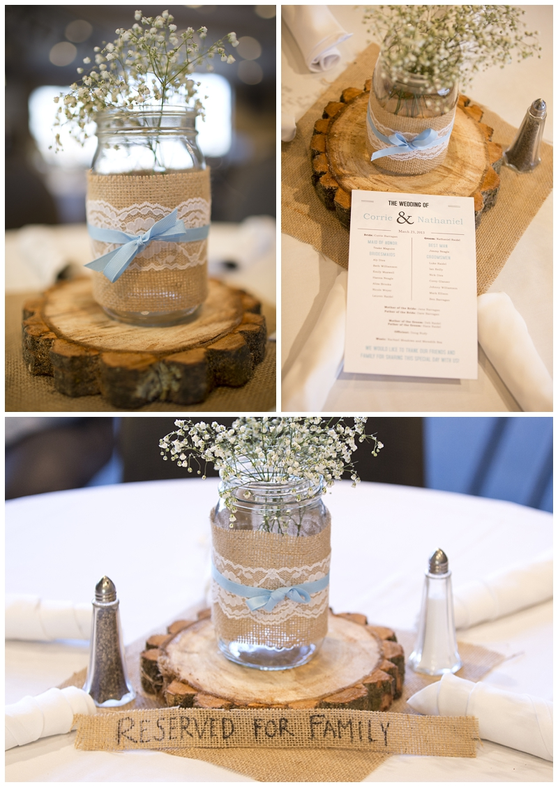 Columbus Wedding_Rustic_0029.jpg