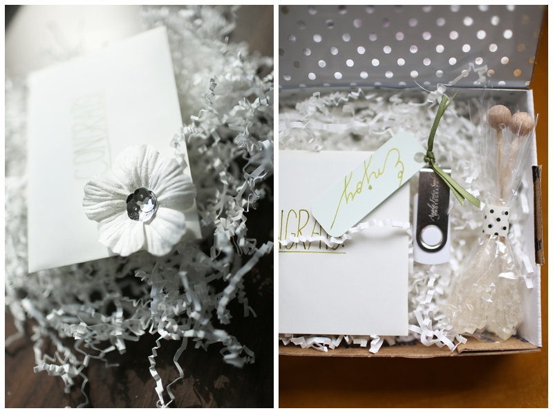 Wedding_photograph_packaging_0099.jpg