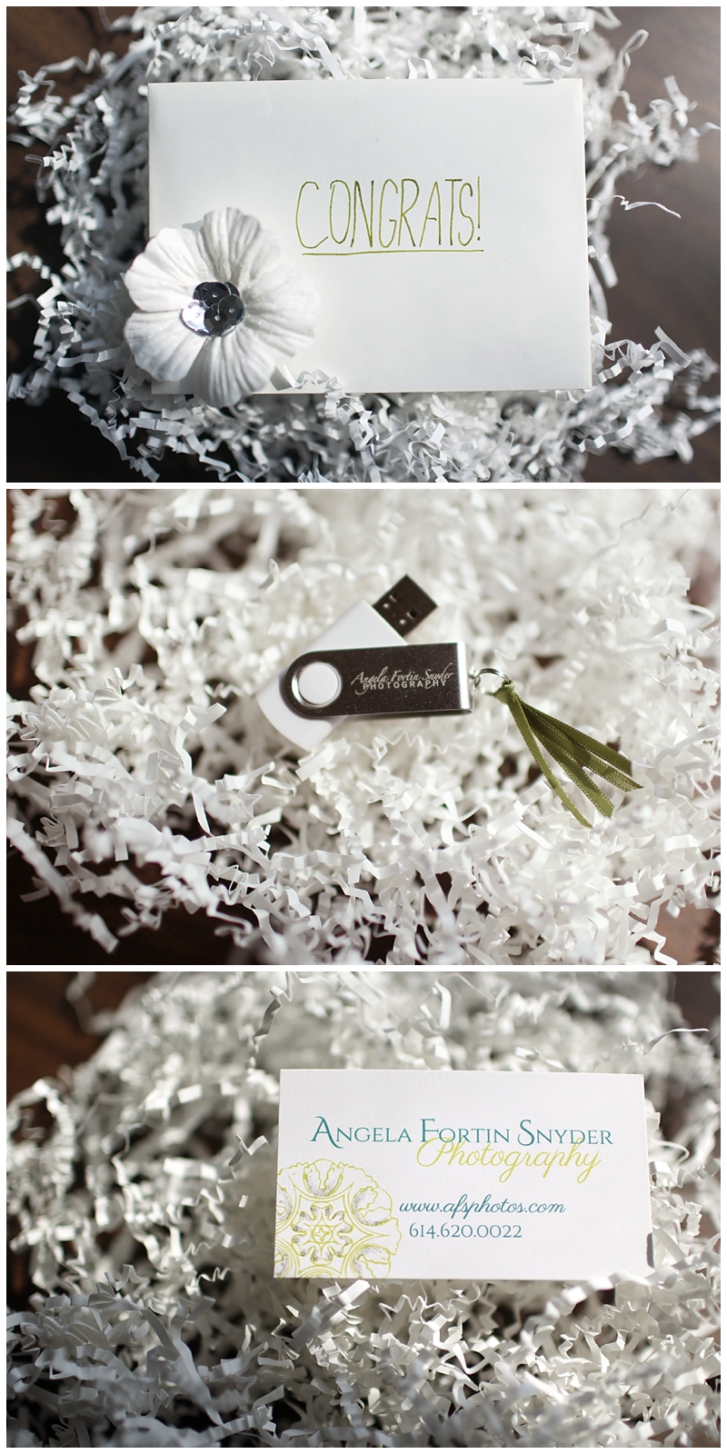 Wedding_Photography_Packaging_0098.jpg