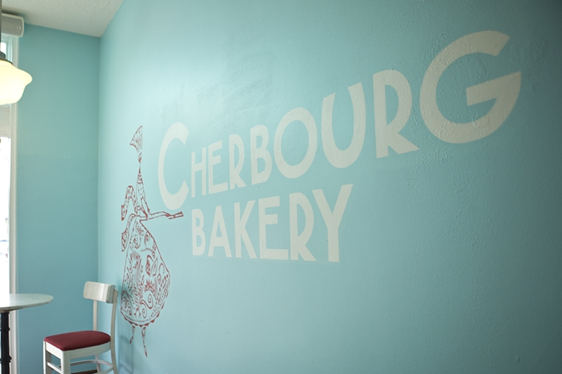 Gluten Free Bakery_0004.jpg