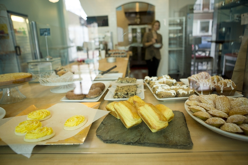 Gluten Free Bakery_0005.jpg
