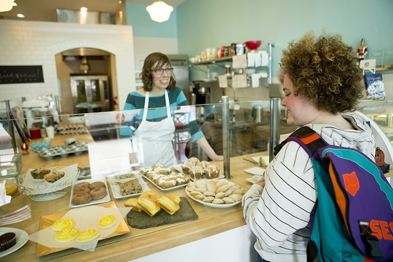 Gluten Free Bakery_0003.jpg