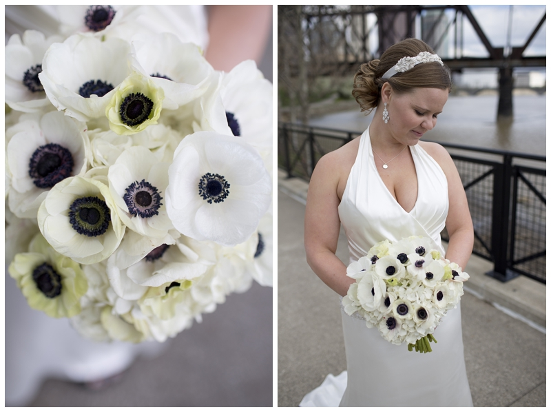 Ells_Wedding_0121.jpg