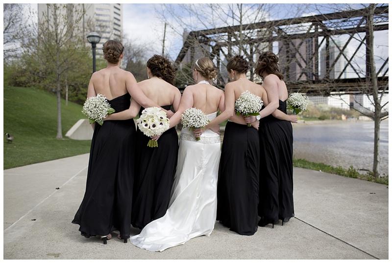 Ells_Wedding_0146.jpg