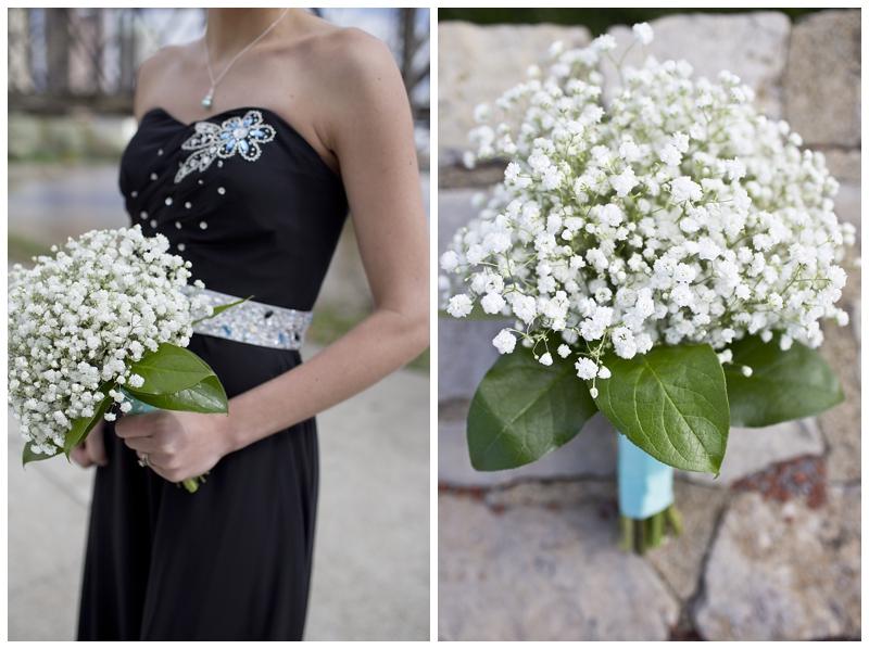 Ells_Wedding_0148.jpg