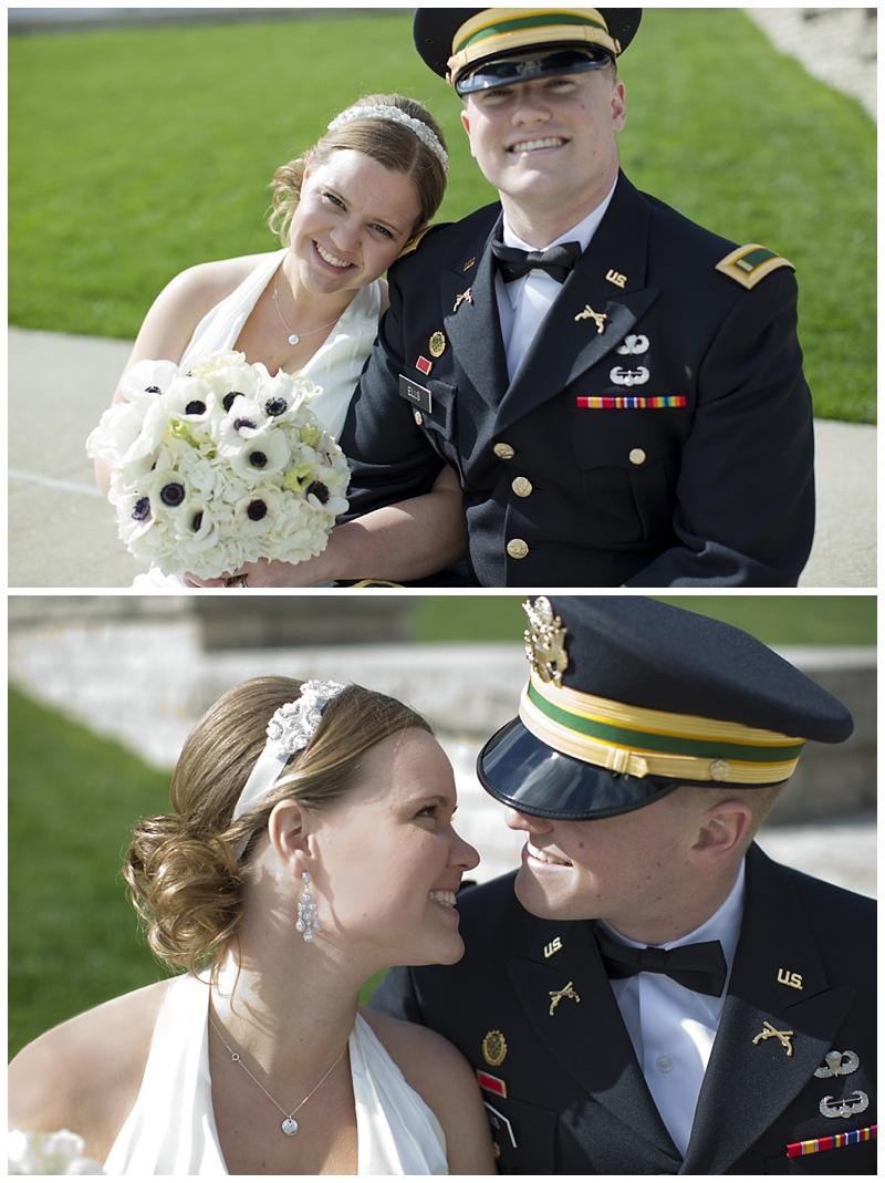 Ells_Wedding_0218.jpg