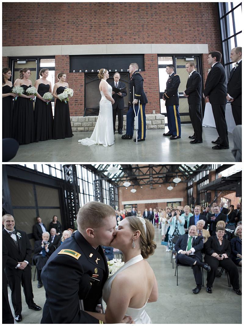 Ells_Wedding_0360.jpg