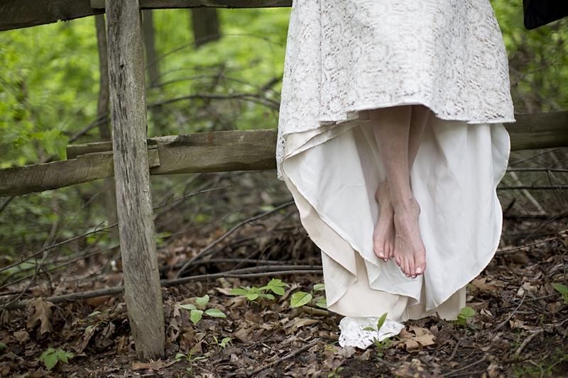 Barefoot Bride.jpg